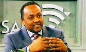 Jamal Cali Xuseen