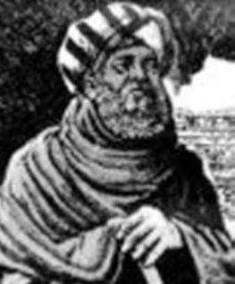 Thabit Ibn Qurra